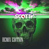 Endless Sky (Remix Edition) by Scotty