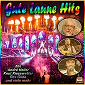 Gute Laune-Hits by Various Artists