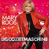 Discozeitmaschine by Mary Roos