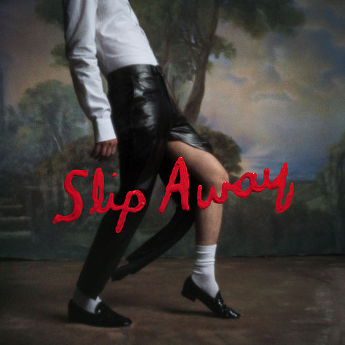 Play & Download Slip Away by Perfume Genius | Napster