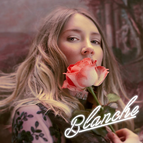 Play & Download City Lights by Blanche | Napster
