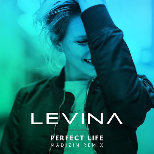Perfect Life (Madizin Mix) by Levina