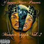 Pain N Pressure by YSappa