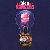 Idea (Deluxe Edition) von Bee Gees