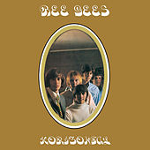 Horizontal (Deluxe Version) von Bee Gees