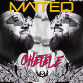 Play & Download Ghetele by Matteo | Napster