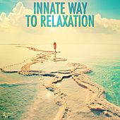 Innate Way to Relaxation by Various Artists