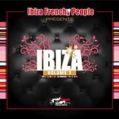 Ibiza Frenchy People : Ibiza, Vol. 1 by Various Artists