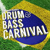 Play & Download Señor Juan B Presents: Drum & Bass Carnival by Various Artists | Napster