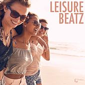 Play & Download Leisure Beatz by Various Artists | Napster