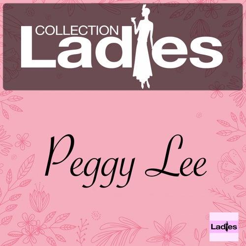 Ladies Collection von Peggy Lee