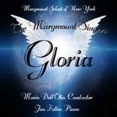 Vivaldi Gloria by Various Artists