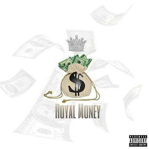Royal Money by Royal Family