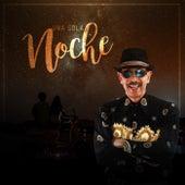 Play & Download Una Sola Noche by Jossie Esteban | Napster