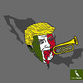 Play & Download Trump Eta by Gabriel Marchisio | Napster