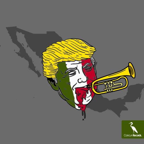 Trump Eta by Gabriel Marchisio