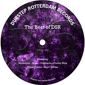 The Best of Dubstep Rotterdam Records by Various Artists