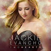 Play & Download Caruso by Jackie Evancho | Napster