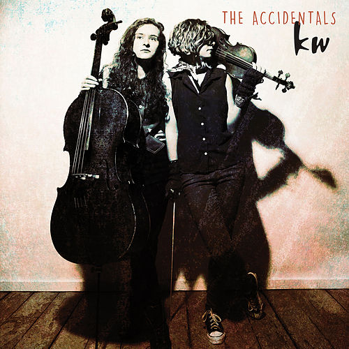 Play & Download Kw by The Accidentals | Napster
