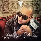 Play & Download Más Que Victorioso by Victory | Napster