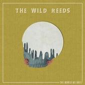 The World We Built van The Wild Reeds