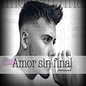Amor Sin Final by Emmanuel