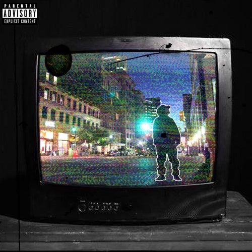 False World by Roc 'C'