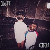 Play & Download Comfort by Duality | Napster