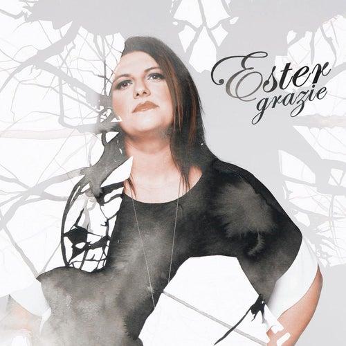 Grazie di Ester