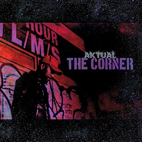 The Corner by Aktual