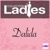 Ladies Collection de Dalida