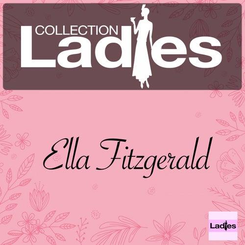 Ladies Collection de Ella Fitzgerald