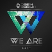 We Are (Part 2) by Various Artists