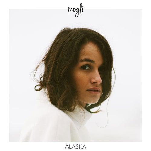 Alaska von Mogli