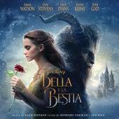 Play & Download La Bella y La Bestia (Banda Sonora Original en Español) by Various Artists | Napster