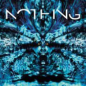 Nothing (Remastered & Expanded) by Meshuggah