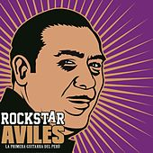 Play & Download Rockstar Aviles by Various Artists | Napster