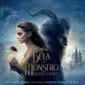 A Bela e O Monstro (Banda Sonora Original em Português) by Various Artists