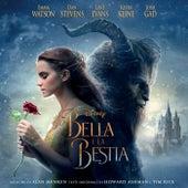 Play & Download La Bella e La Bestia (Colonna Sonora Originale) by Various Artists | Napster