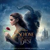 Die Schöne und das Biest (Deutscher Original Film-Soundtrack) by Various Artists