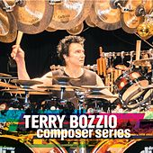 Play & Download Composer Series by Terry Bozzio | Napster