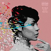 Play & Download Make You Mine by Eric Bellinger | Napster