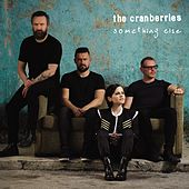 Linger (Acoustic Version) by The Cranberries