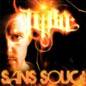 Sans Souci by D-BO