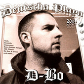 Deutscha Playa by D-BO