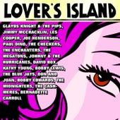 Lover's Island von Various Artists