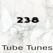 Tube Tunes, Vol.238 by Various Artists