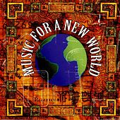 Play & Download Songs of the World [Chesky] by Various Artists | Napster