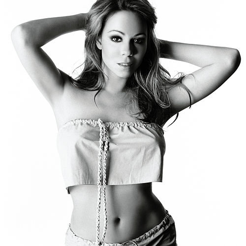 Play & Download I Still Believe by Mariah Carey | Napster
