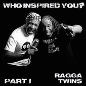 Play & Download Who Inspired You?, Pt. 1 by Various Artists | Napster